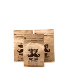 Kenya Whole Bean Coffee Beans