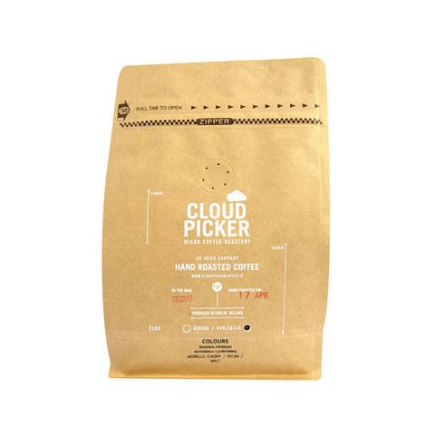Colours Seasonal Espresso, ${color}