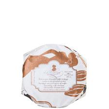 Chocolate Gianduja Wafer Cake