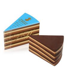 Millestrati Cake Slice 250g