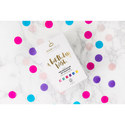 A Birthday Wish Chocolate Gift Box, ${color}