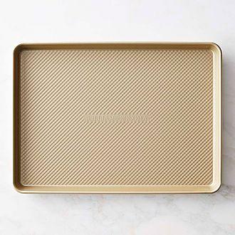Goldtouch Diamond Baking Pan