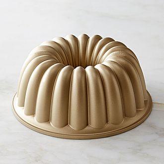Nordic Ware Party Bundt Cake Pan