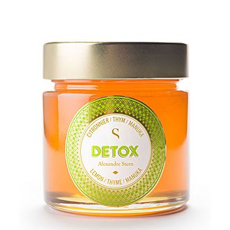 Detox Honey