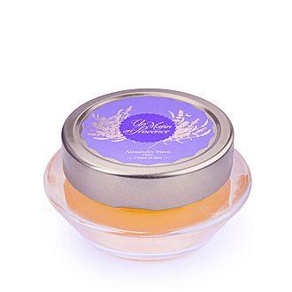 Un Matin en Provence Honey