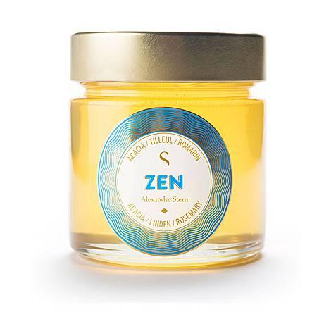 Zen Honey, ${color}