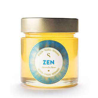 Zen Honey