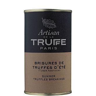 Large Summer Truffle Breakings
