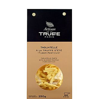 Summer Truffle Tagliatelle 250g
