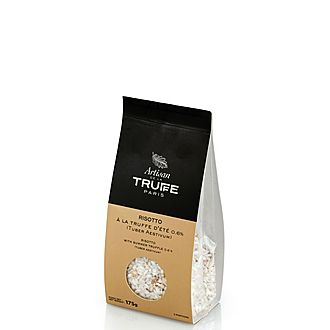 Summer Truffle Risotto 175g