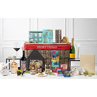 The Grafton Hamper