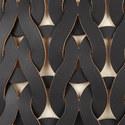 Tricot Open Weave Bag, ${color}