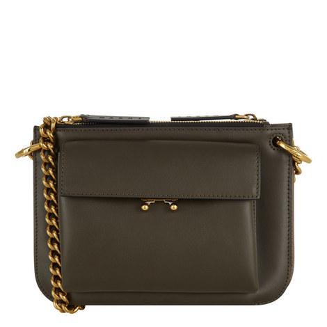 Bandolleer Shoulder Bag, ${color}