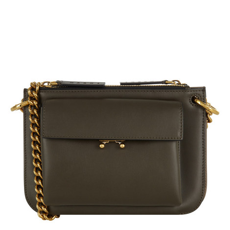 Bandolleer Shoulder Bag, ${color}