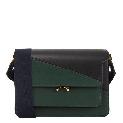 Trunk Shoulder Bag, ${color}