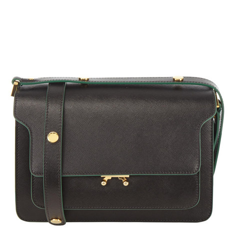 Trunk Shoulder Bag, ${color}