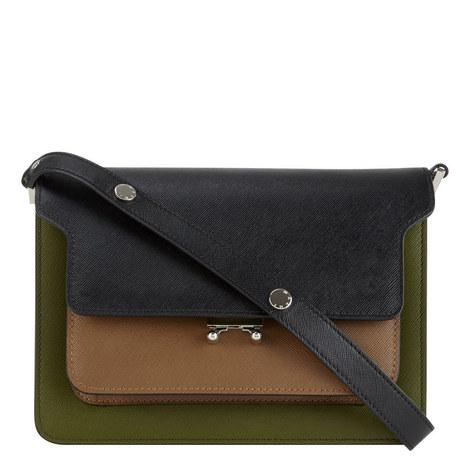 Trunk Bag, ${color}