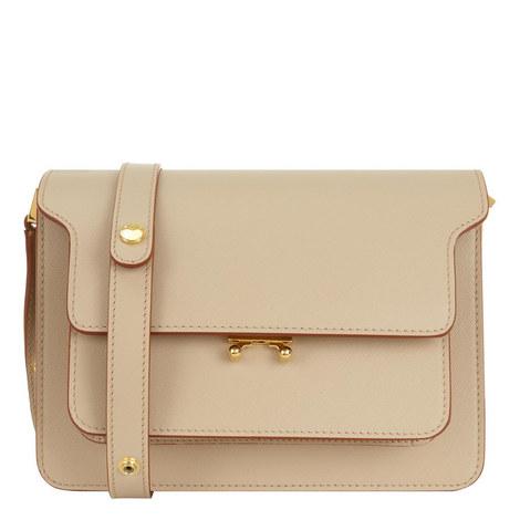 Trunk Medium Shoulder Bag, ${color}