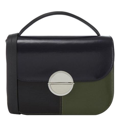 Tuk Shoulder Bag, ${color}