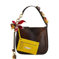 Midtown Jewel Shoulder Bag
