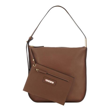 Midtown Shoulder Bag, ${color}