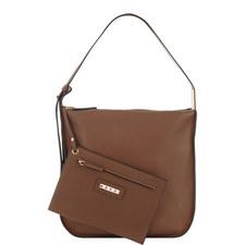 Midtown Shoulder Bag