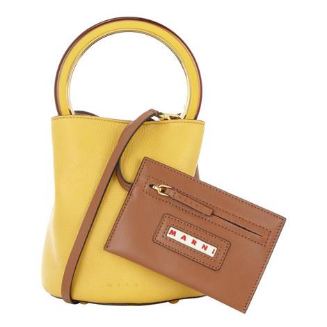 Pannier Bag Small, ${color}