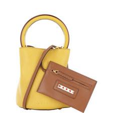 Pannier Bag Small
