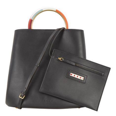 Pannier Bag Large, ${color}