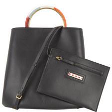 Pannier Bag Large