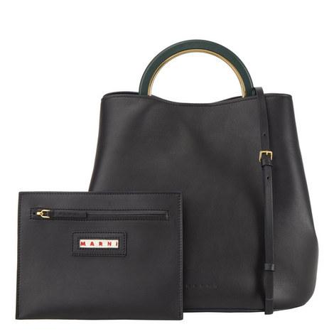 Pannier Bag Medium, ${color}