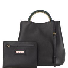 Pannier Bag Medium