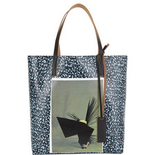 Ruth Van Beek Shopper Bag