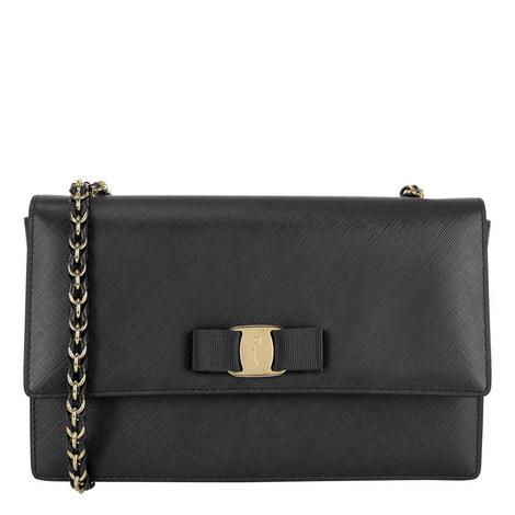 Vara Ginny Bow Bag, ${color}
