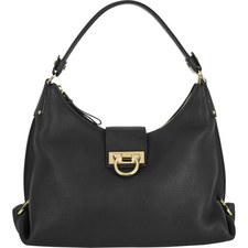 Fanisa Shoulder Bag