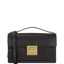 Aileen Shoulder Bag