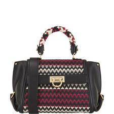 Sofia Woven Bag