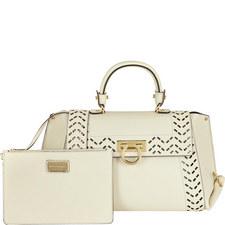 Sofia Bag Medium
