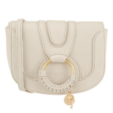 Hana Shoulder Bag Mini, ${color}
