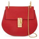Drew Small Crossbody Bag, ${color}