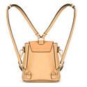 Faye Backpack Mini, ${color}