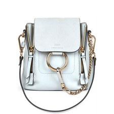 Faye Backpack Mini