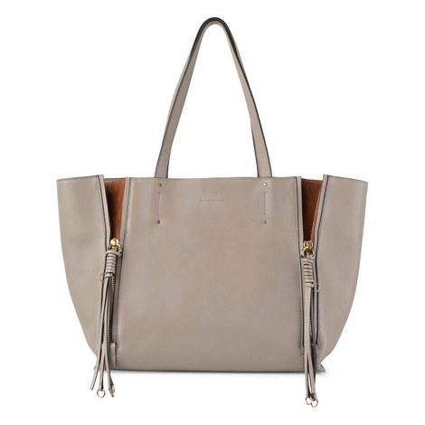 Milo Tote Bag Medium, ${color}