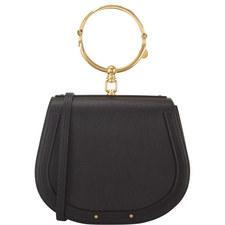 Nile Bracelet Bag Medium