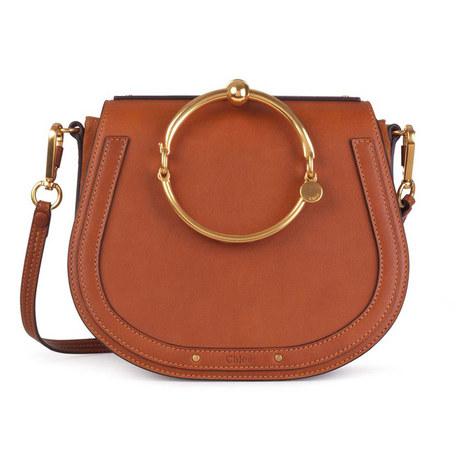 Nile Bracelet Bag Medium, ${color}