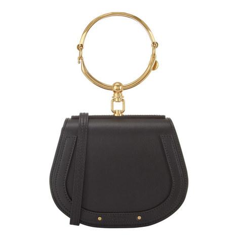 Nile Bracelet Bag Small, ${color}