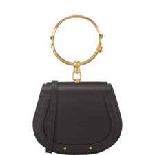 Nile Bracelet Bag Small
