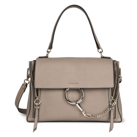 be68016139dc CHLOÉ Faye Day Bag Medium