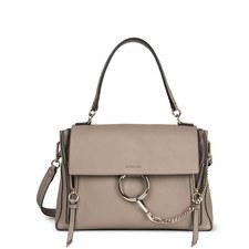 Faye Day Bag Medium