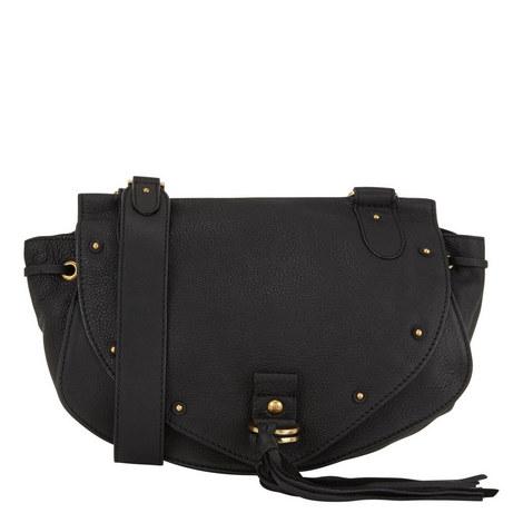 Collins Saddle Bag, ${color}
